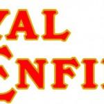 Royal EnfieldWEB