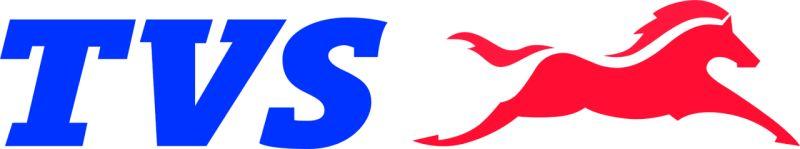 TVS New LogoWEB