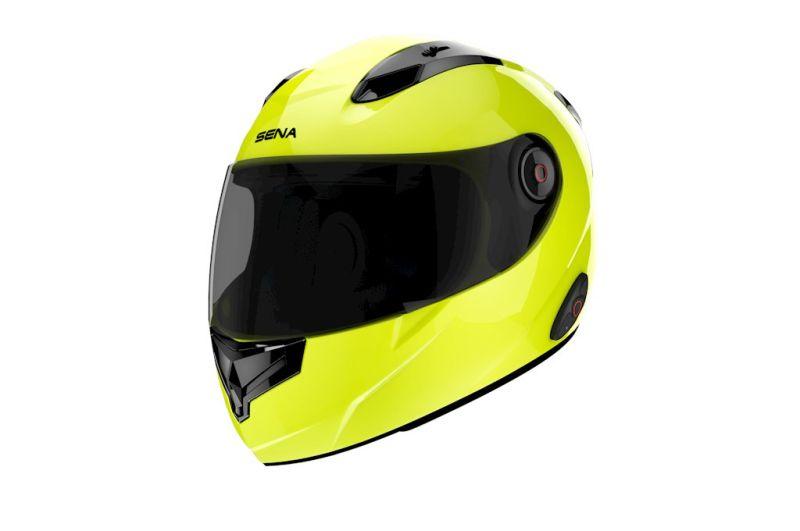 sena-reveals-the-smart-helmet-with-intelligent-noise-control-video_12 web