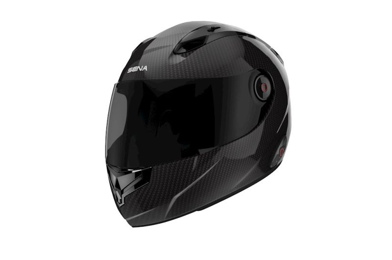 sena-reveals-the-smart-helmet-with-intelligent-noise-control-video_5 web