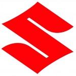 suzuki-logo-horizontalWEB