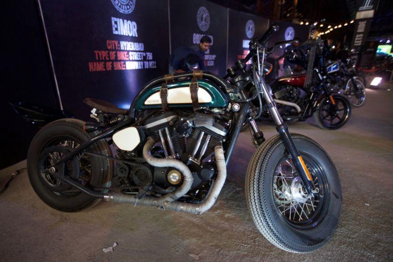 2015 Harley Rock Riders Season VI web 2