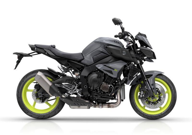 2016 Yamaha MT10 EICMA web 2