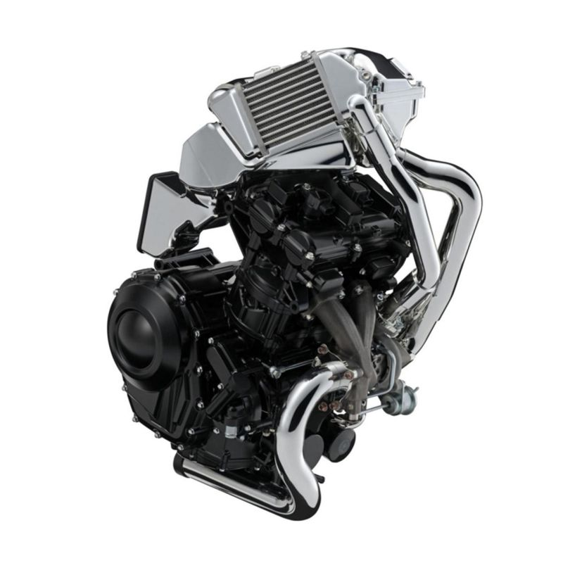 Suzuki-EX7-Recursion-turbcharged-intercooled-engineWEB