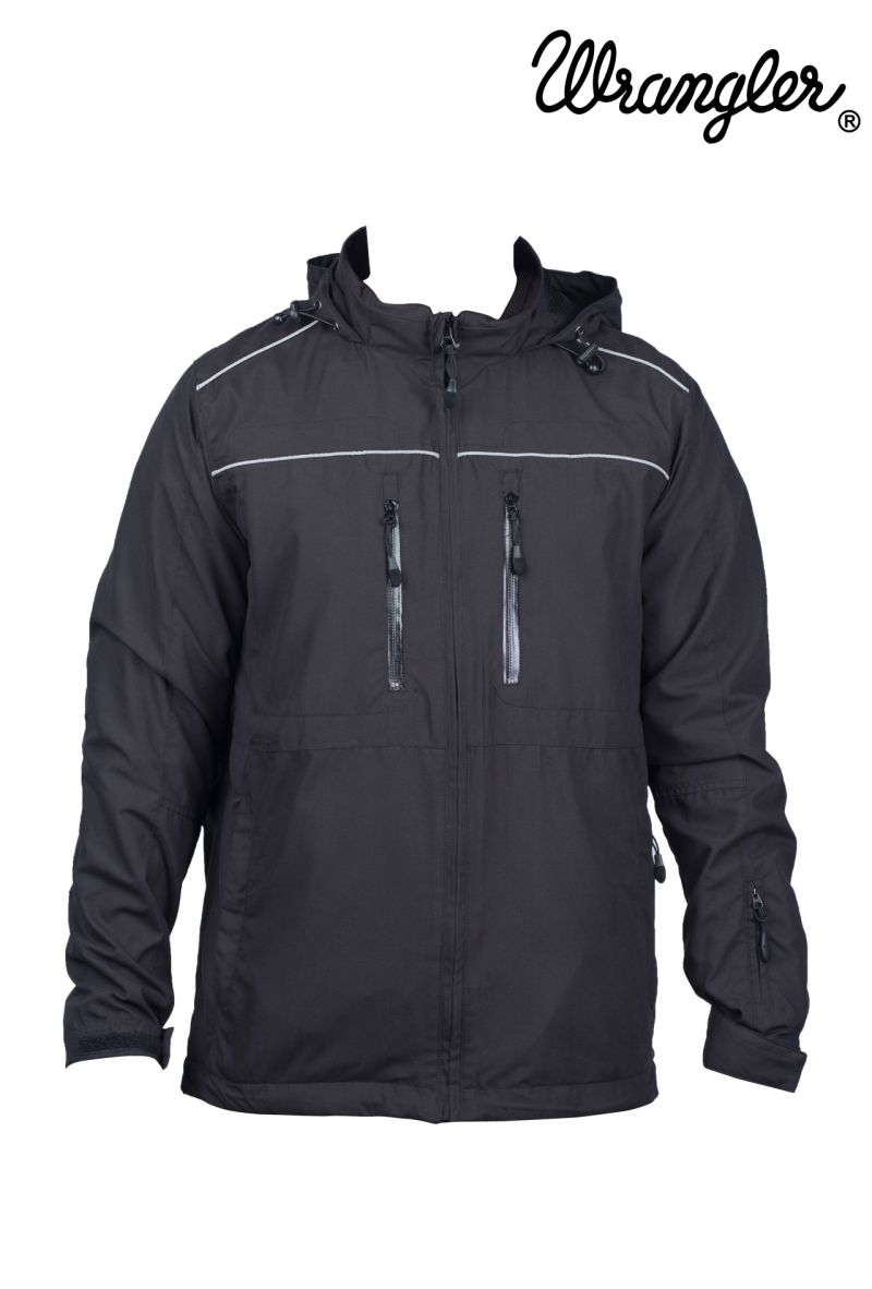 Wrangler Moto Jacket 1 web