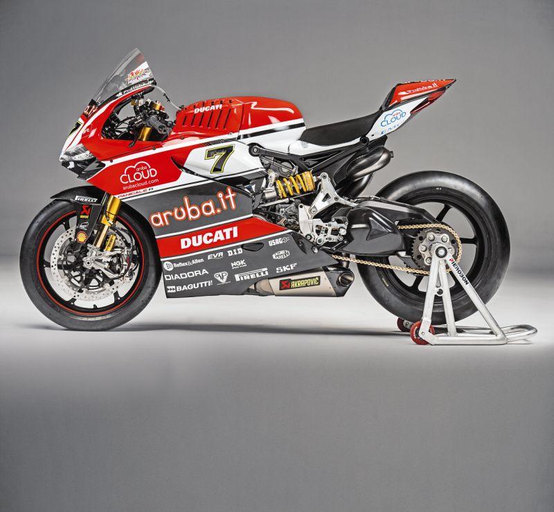 2015 Ducati 1199 Panigale R web 2