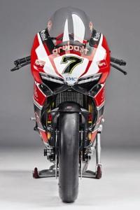 2015 Ducati 1199 Panigale R web 3