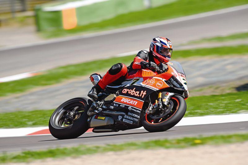 2015 Ducati 1199 Panigale R web 7