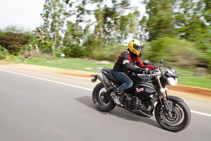Bike India 2015 Triples on the Quad 4 web 10