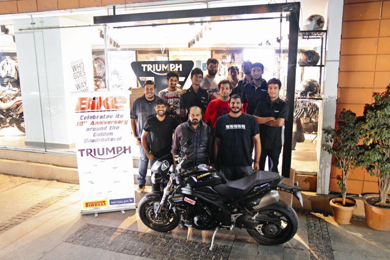 Bike India 2015 Triples on the Quad 4 web 6