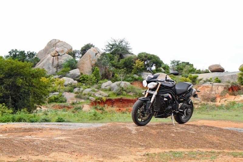 Bike India 2015 Triples on the Quad 4 web 9