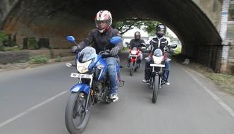 Honda Livo vs RIvals_Front_Track