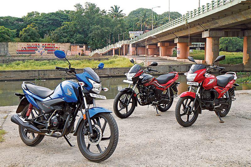 Honda-Livo-vs-Rivals_Comboblah
