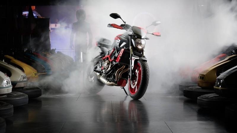 Turbocharged 1512 05 Yamaha MT07 Moto Cage web