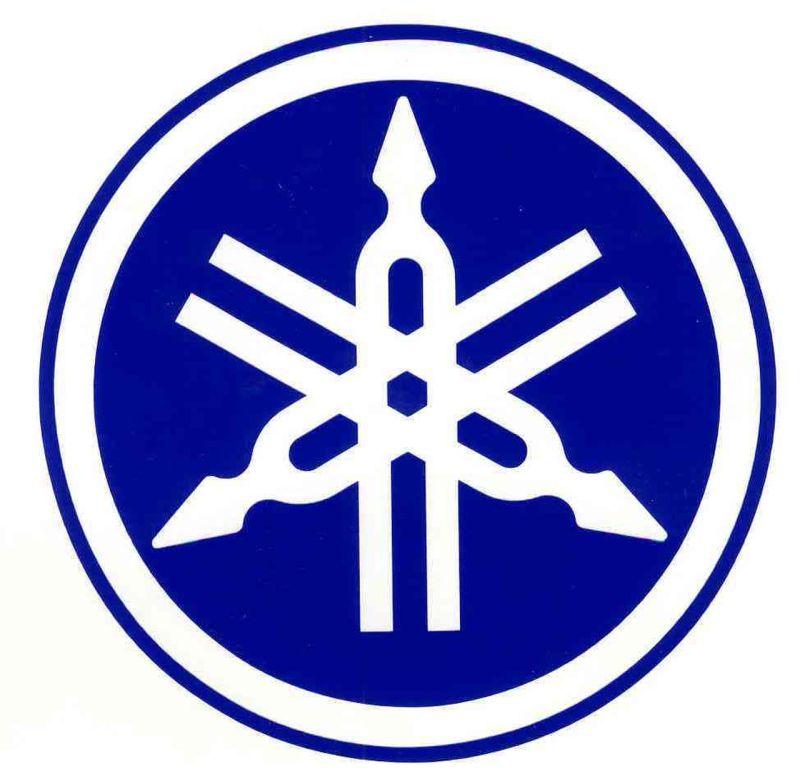 YamahaLogoBlueWEB