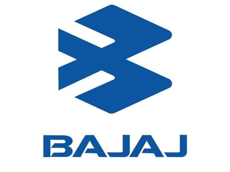 2016 new bajaj line web