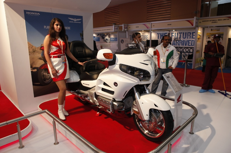 Expo Ahead of Auto Expo_Idle Chatter (5)