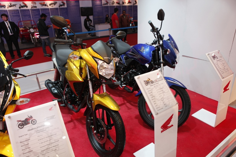 Expo Ahead of Auto Expo_Idle Chatter (7)