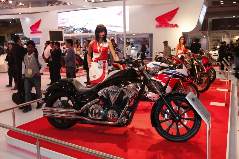 Expo Ahead of Auto Expo_Idle Chatter (8)