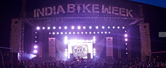 India Bike Week 2016 - What To Expect (6)