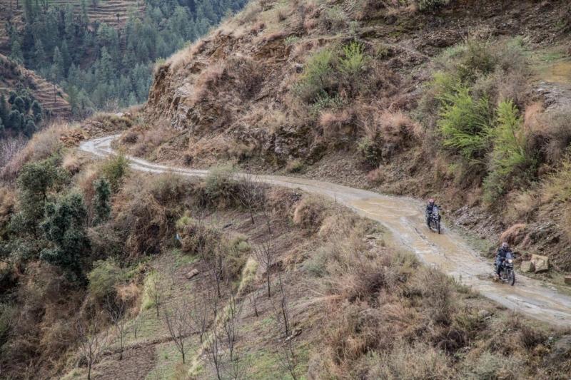 Royal Enfield Himalayan 1 web