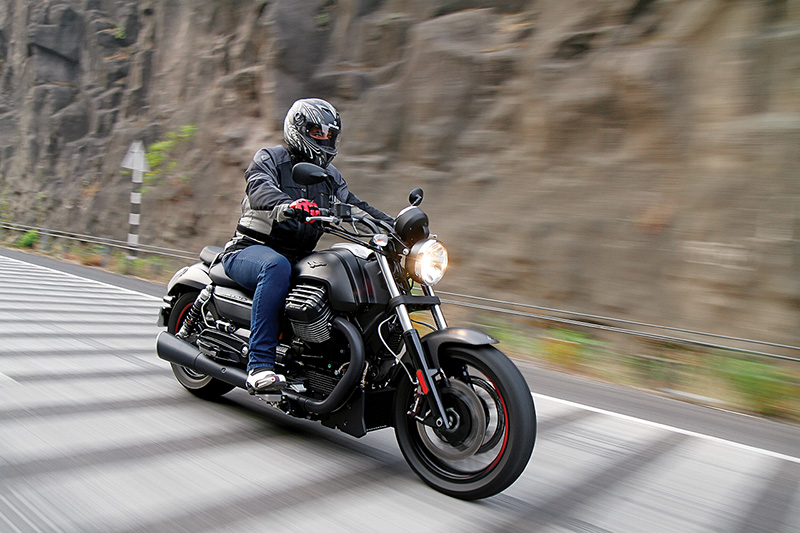 Moto Guzzi Audace 1400_First_Ride_Review_RS4