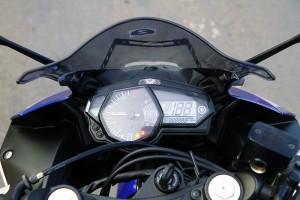 WEB_Yamaha_R3_Road_Test11