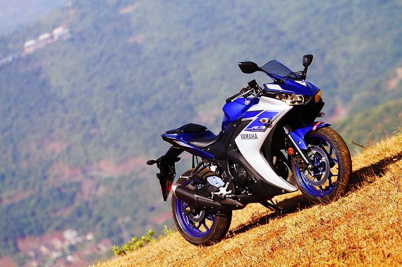 Yamaha_R3_Road_Test