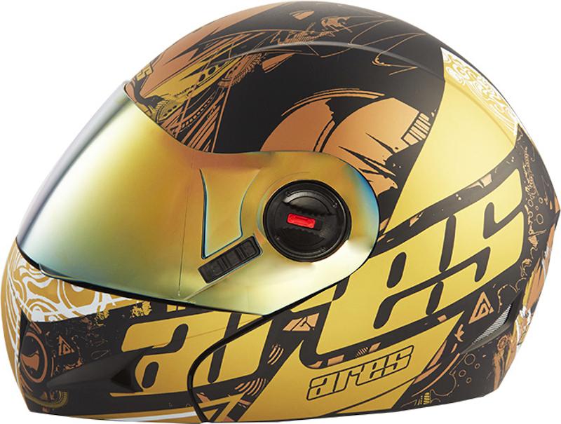 New Helmets By Steelbird Bike India