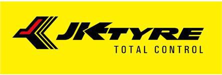 JK_Tyre_Logo
