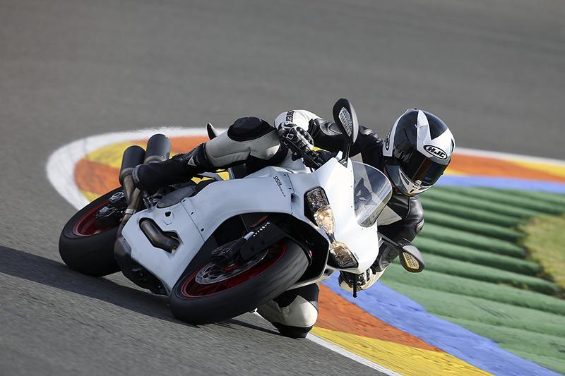 Ducati_Panigale_959_P1_S1