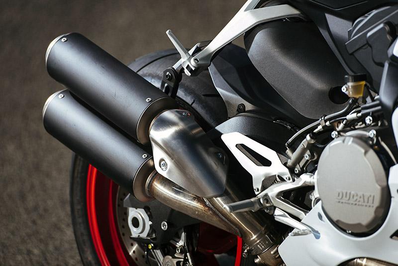 Ducati_Panigale_959_P1_S2