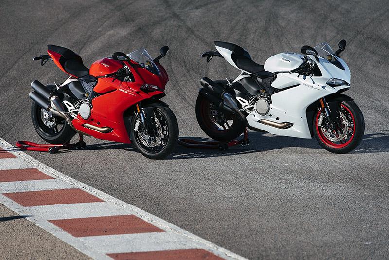 Ducati_Panigale_959_P2_S1