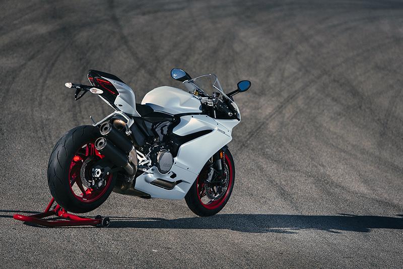 Ducati_Panigale_959_P4_S2