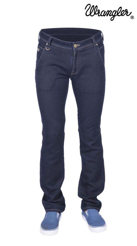 Wrangler-Traveler-Jeans-Indigo (1)