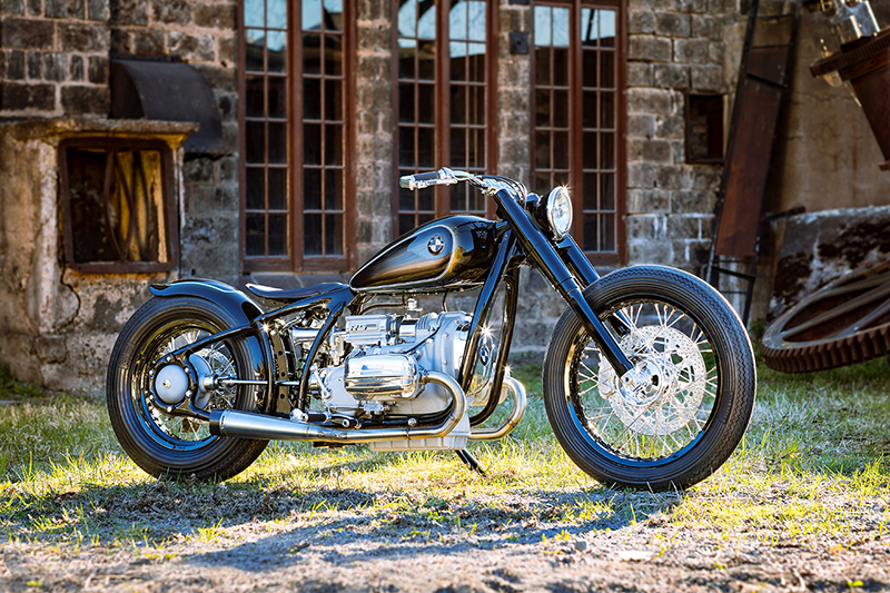 BMW_R5_Hommage_Concept_1