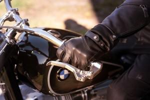 BMW_R5_Hommage_Concept_2