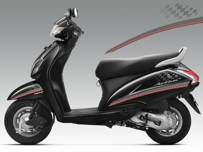 Honda-Activa-3G-MOTO RACE-CMYK-FLAT Web