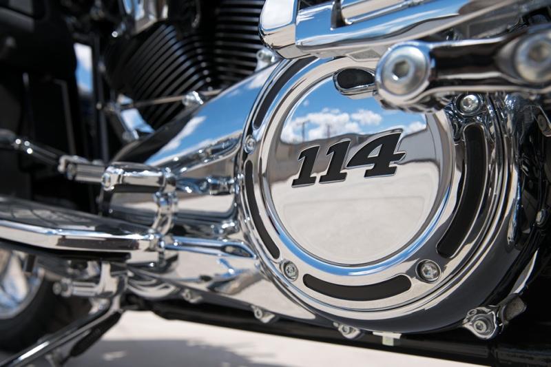 Harley-Davidson Milwaukee-Eight 114 web