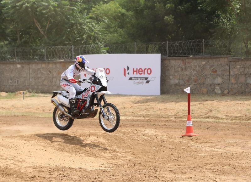 2-hero-motosports-web