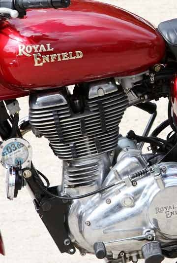 royal-enfield-bullet-electra-efi-web