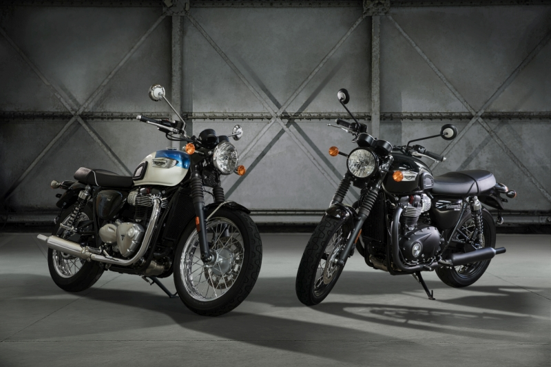 2016-bike-india-new-triumph-bonneville-t100-launch-web-3