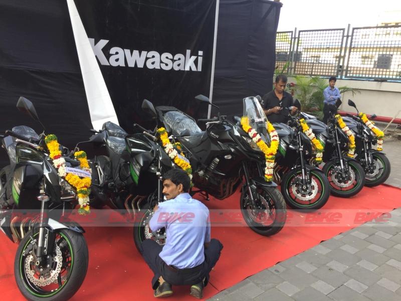 2016-kawasaki-snk-dealership-bikes-returned-web-2