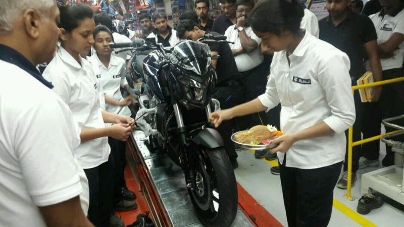 bajaj-auto-commence-work-on-the-400-cc-bike-web