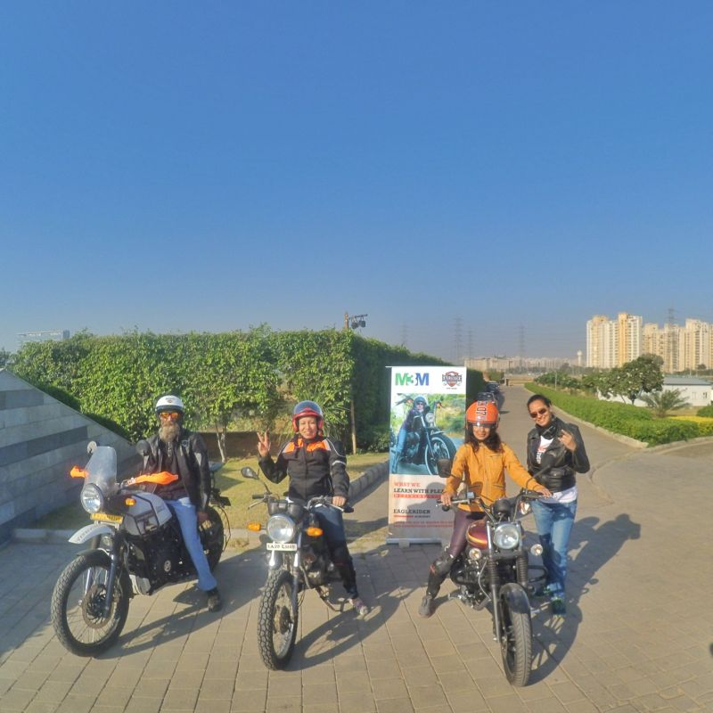 eaglerider-introduce-academy-for-female-riders-web