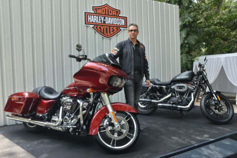 harley-davidson-india-touring-road-glide-special-1200-roadster-web