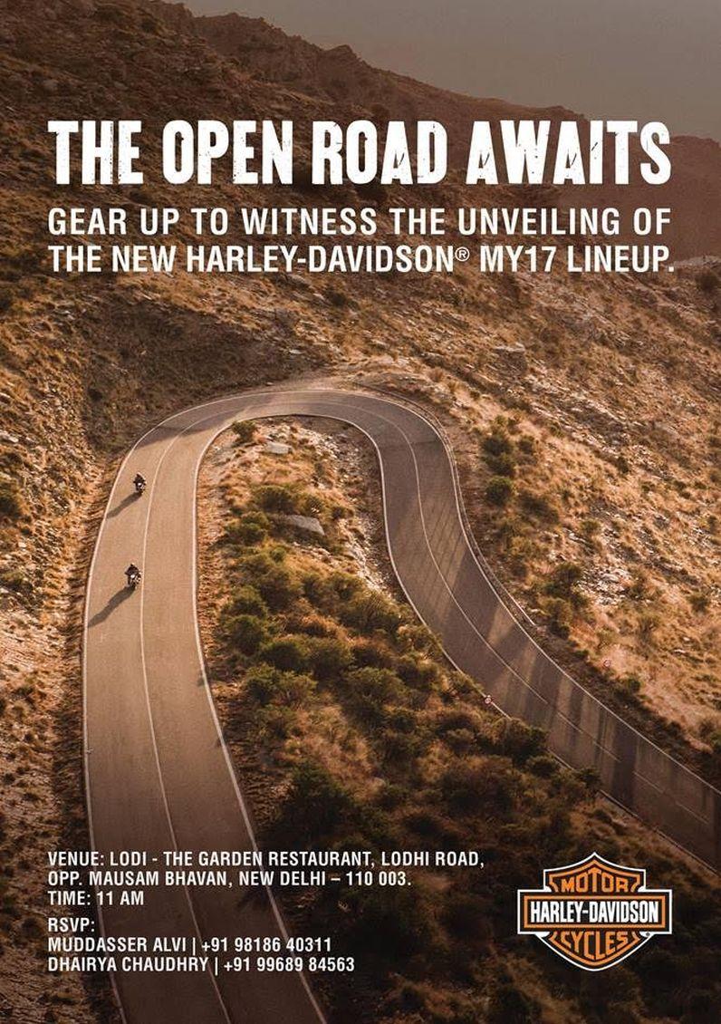 harley-davidson-my-2017-lineup-web