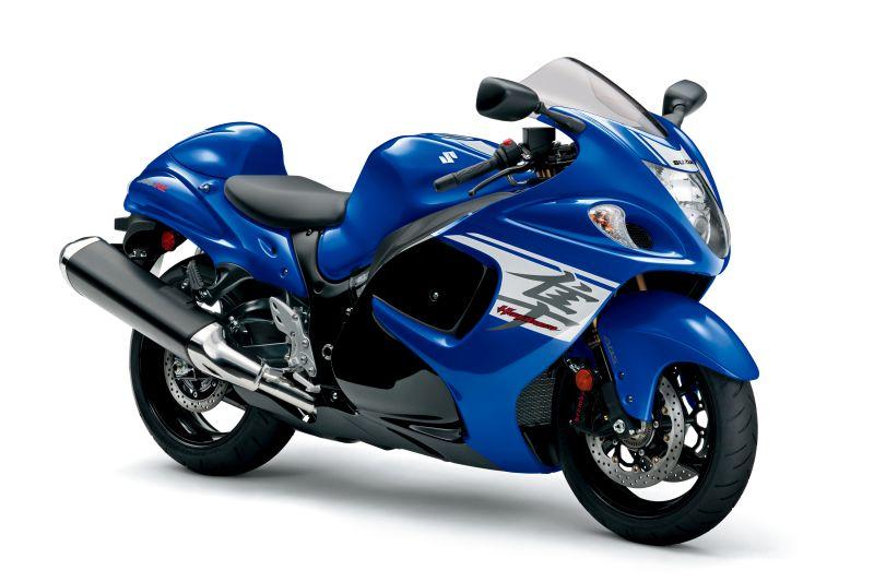 suzuki-gsx-1300r-huyabusa-blue-web