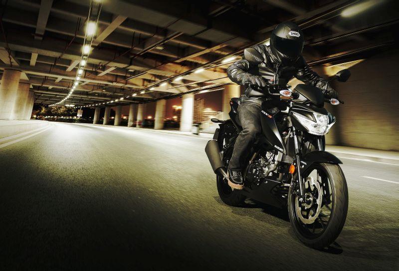 suzuki-launch-new-bikes-at-eicma-gsx-s125-web