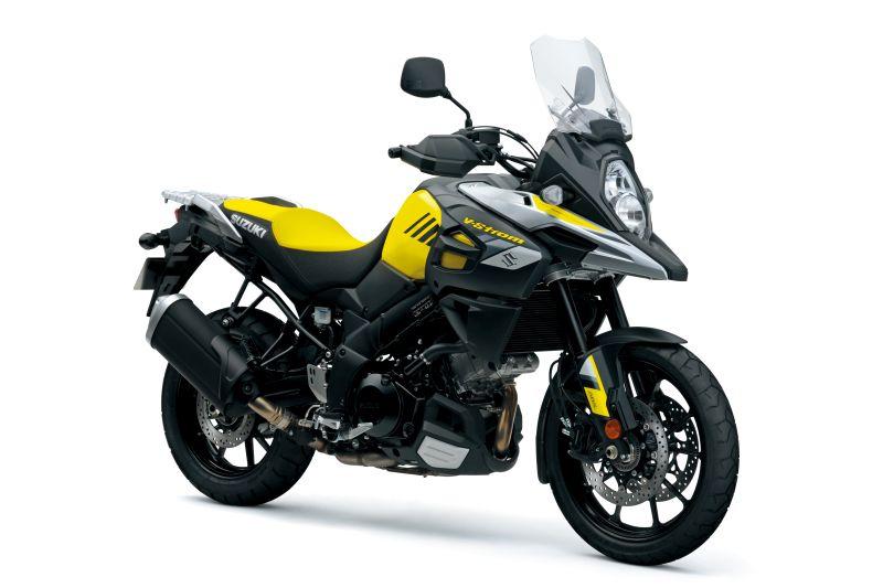 suzuki-launch-new-bikes-at-eicma-v-strom-250-web